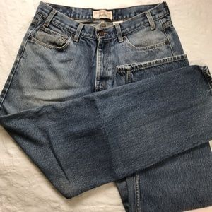 Levi Strauss Signature jeans Size 36
